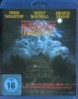 Fright Night - Die Rabenschwarze Nacht (Uncut / Blu-ray)