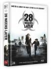 28 Weeks Later - Mediabook [BR+DVD] (deutsch/uncut) NEU+OVP