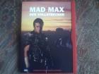 Mad Max - Der Vollstrecker - Mel Gibson - uncut dvd