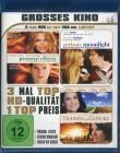 Grosses Kino - 3 Filme (Blu-ray)