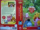 Winnie Puuh -  Ein Herz für I - Aah ... Walt Disney !!!