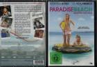 Paradise Beach (3905625, Kom�die, Amanda Bynes)
