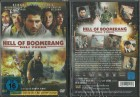 Hell of Boomerang  (3905625, Action, DVD)