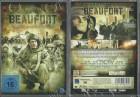 Beaufort  (3905625, Kriegsfilm, DVD)