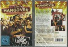 American Hangover (3905625, Neu DVD, NEU)