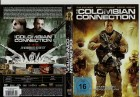 The Colombian Connection (3905625, Neu DVD, Tom Sizemore)