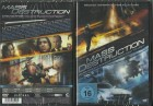 Mass Destruction (3905625, Neu DVD)
