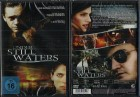 Under Still Waters (3905625, Neu DVD, Thriller)