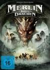 Merlin und der Krieg der Drachen (3905255,NEU, Fantasy)
