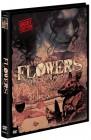 Flowers * Mediabook A