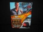Barret - Das Gesetz der Rache DVD Laser Paradise UNCUT
