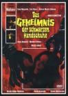 Das Geheimnis der Schwarzen Handschuhe - Unrated DVD