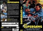 The Supergang (Gro�e Hartbox / 44er)