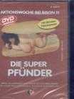 Die Super Pfünder  DVD Neuware