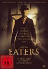 Eaters - Sie kommen und werden Dich fressen - NEU - OVP