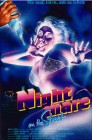 Nightmare on the Street - AVV gr. BuchBox   (X)