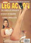 LEG ACTION February 1997 (Kom. S.E.)