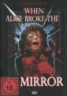When Alice Broke The Mirror DVD OVP