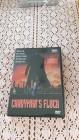 Candyman's Fluch DVD von Columbia inkl. Booklet