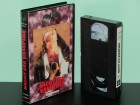 Nacht der Vampire * VHS * RAINBOW Paul Naschy, Gaby Fuchs