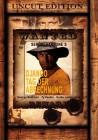 Django Tag der Abrechnung - Uncut Edition DVD OVP