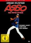 ADRIANO CELENTANO - Asso Der Super-Zocker DVD OVP