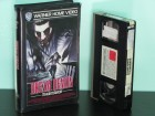 Dream Demon - Traumdämon * VHS * Warner