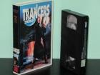 Trancers 2010 * VHS * Tim Thomerson, Helen Hunt
