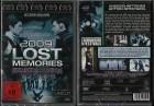 2009 - Lost Memories  (3904526,NEU, OVP)