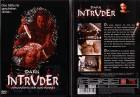 Dark Intruder  (3904526,NEU, OVP, SPIO)