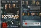 Bodyguard - A new Beginning (3904526,NEU, OVP)