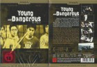 Young and Dangerous - Gold Edition (3904526,NEU, OVP)
