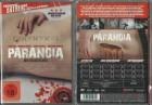 Paranoia - Der Killer in Dir  (3904526,NEU, OVP)
