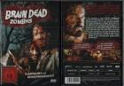 Brain Dead Zombies   (3904526,NEU, OVP)
