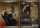 Ong Bak 3 - Special Edition (3904526,NEU, OVP)