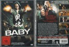 Baby - Live Fast - Kill Young (3904526,NEU, OVP)