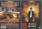 Piece of the Action (3904526,NEU, OVP)