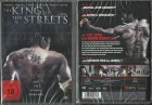 The King of the Streets  (3904526,NEU, OVP)