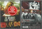 In Blood we trust (3904526,NEU, OVP)
