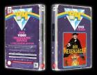 Der Hexenj�ger - gr. lim. Hartbox - 84�Entertainment-Cover F