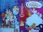 Cinderella ...   Walt Disney !!!