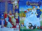 Cinderella 2 - Träume werden wahr ...   Walt Disney !!!