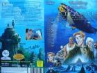 Atlantis  ...   Walt Disney !!!