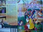 Schneewittchen und die Sieben Zwerge ...   Walt Disney !!!