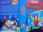 Taran und der Zauberkessel ...   Walt Disney !!!