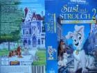 Susi und Strolch 2  ...   Walt Disney !!!