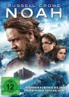 Noah DVD Neuwertig