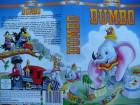 Dumbo  ...   Walt Disney !!!