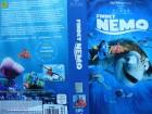 Findet Nemo ...  Walt Disney !!!