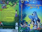 Das Dschungelbuch 2  ...  Walt Disney !!!